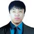 YongWen J.