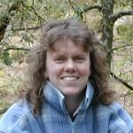 Linda H.'s avatar
