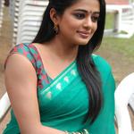 Chandni S.