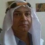 Muhammad F.
