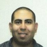 Mina Mikaeel
