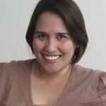 Maria Liza M.
