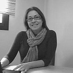 Yasmina Diaz