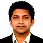 Ajay R.