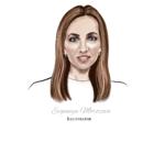 Evgeniya M.'s avatar