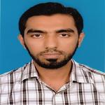 Md Al's avatar