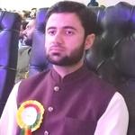 Shahbaz's avatar