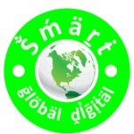 Smart Global