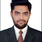 Shivang P.