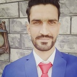 Shahzada Muhammad N.'s avatar