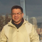 Cesar N.