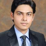 Naeem B.