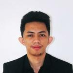 Marc N.'s avatar