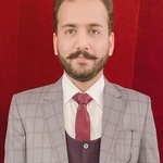 Ammar A.