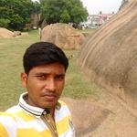 Govind R.