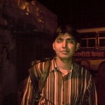 Jsg India