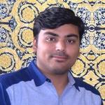 M Usman A.