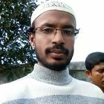 Md. Rafshan