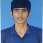 Nagaraj M.