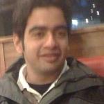Ahmed T.