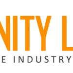 Infinity L.