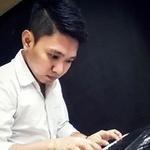 Mel Jun H.