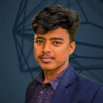 Anik's avatar