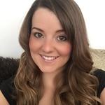 Sarah G.'s avatar