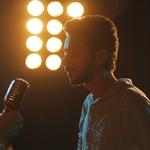 Abdelaziam E.'s avatar