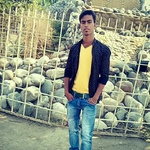 Md Zahoor A.
