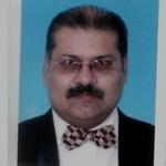 Radwan R.