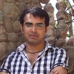 Manjeet D.