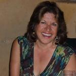 Cindy R.