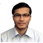 Rajesh W.