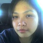 Brenda carmille M.