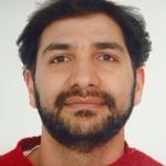 Behzad E.