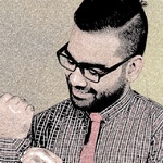 Akram Hasan S.