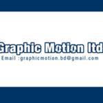 Graphic M.