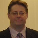 Juha L.