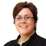 Julie Gelder