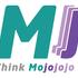 MJJJ Services Ltd.