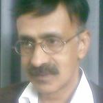 Sarmad M.