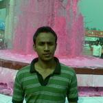 Kamrul H.