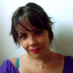 Rosanna Lenci
