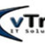 VTrix V.