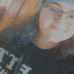 Sirine M.'s avatar
