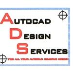 Autocad D.