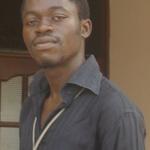 Ayodele Omolanke