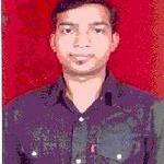 Satyendra S.