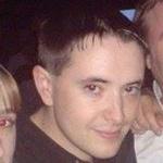 Michael M.'s avatar